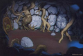 Destiny Islands- Secret Place (Art) KH.png