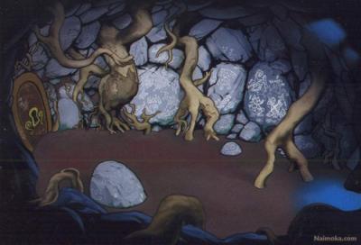 File:Destiny Islands- Secret Place (Art) KH.png