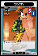Goofy LaD-7