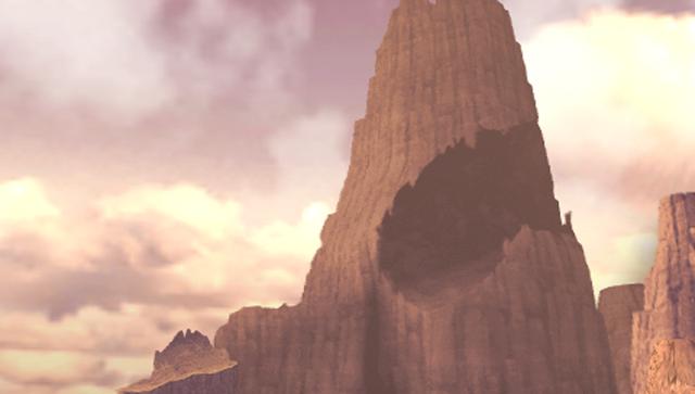 File:Keyblade Graveyard- Crater (Screenshot) KHBBS.png