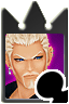 File:Luxord (card).png