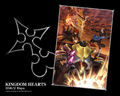 Promotional Artwork 3 KHD.png