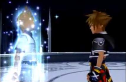 File:Roxas fade.PNG