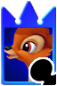 Bambi (card).png