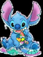 Stitch (Art) KHBBS
