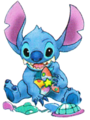 Stitch (Art) KHBBS.png