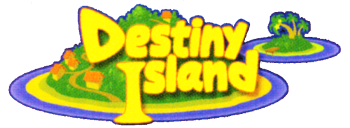 File:Destiny Islands Logo KHII.png
