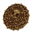 File:Medallion Render KHII.png