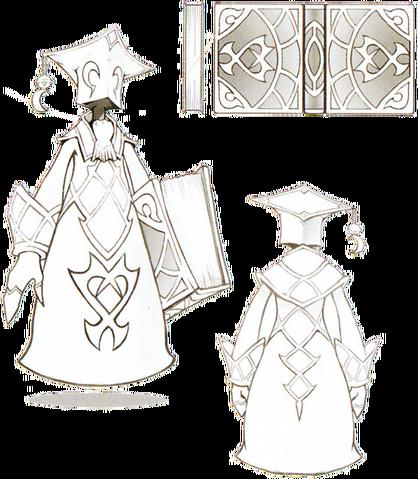 File:Mimic Master- Concept (Art) KHBBS.png