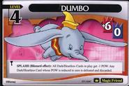 Dumbo ADA-37
