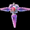 Mystic Flyer B.png