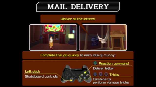 File:Mail Delivery Instructions KHII.png