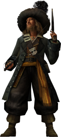 File:Captain Barbossa.png