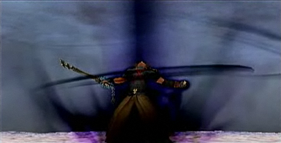 File:Terra's Darkness.png