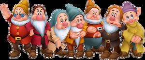 Seven Dwarfs KHBBS.png