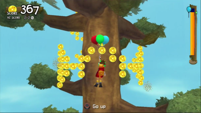 File:Balloon Glider (Screenshot) ReCoM.png