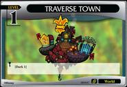 Traverse Town BS-59