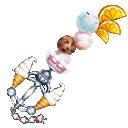Sweetstack (Ventus) KHBBS