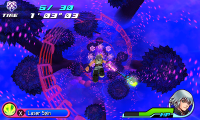 File:Dive Mode Symphony of Sorcery (Screenshot) KH3D.png