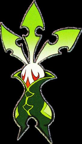 File:Mandrake (Art) KHBBS.png