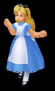 Alice KHREC