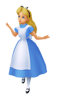 Alice KHREC.png