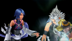 Aqua and Terranort BBS.png