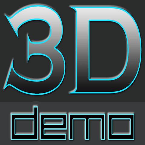 File:Rogo 3D.png