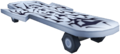 Skateboard Render KHII.png