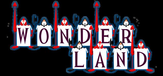 File:Wonderland Logo KH.png
