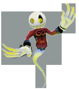 File:Grand Ghost render.png