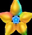 D-Link Emblem KHBBS.png
