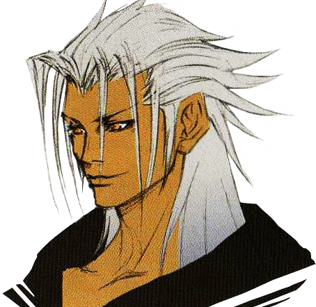 File:Xemnas- Concept (Art) KHII.png