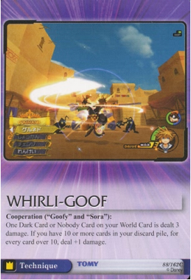 File:Whirli-Goof BoD-88.png