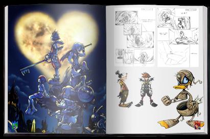 File:KH1.5 Artbook.png