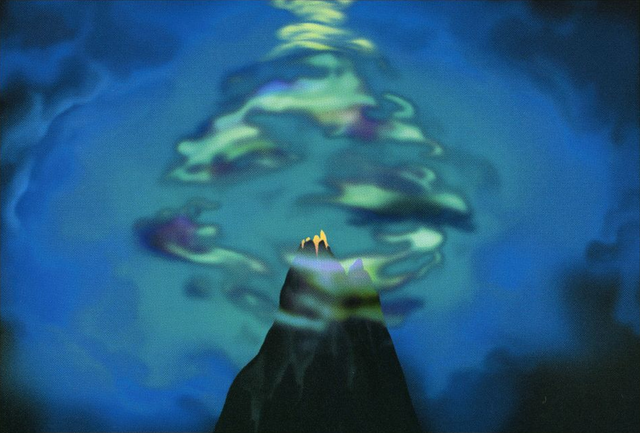 File:End of the World- Bald Mountain (Art) KH.png