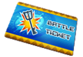 Battle Ticket KHBBS.png