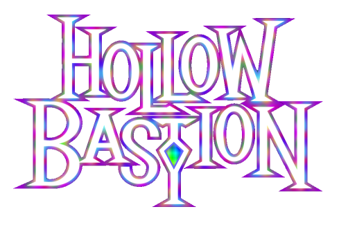 File:Hollow Bastion Logo KH.png