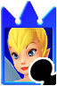 File:Tinker Bell (card).png