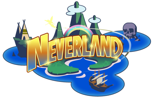 File:Neverland Logo KHBBS.png