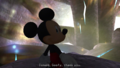 Mickey KH1.png
