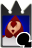 Card Soldier, Heart (card).png