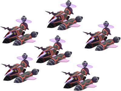 File:Black Copter Fleet KHX.png