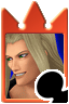 File:Vexen - A (card).png