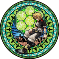 Station of Awakening- Ventus (Art) KHBBS.png
