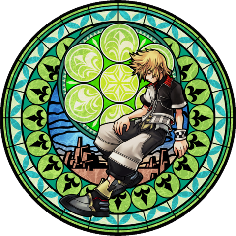 File:Station of Awakening- Ventus (Art) KHBBS.png