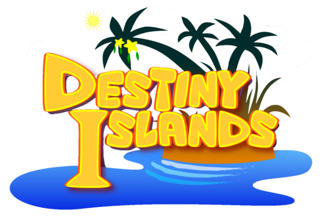 File:Destiny Islands Logo KH.png
