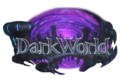 Dark World Logo KHAFP.png