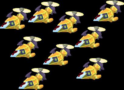 File:Yellow Copter Fleet KHX.png