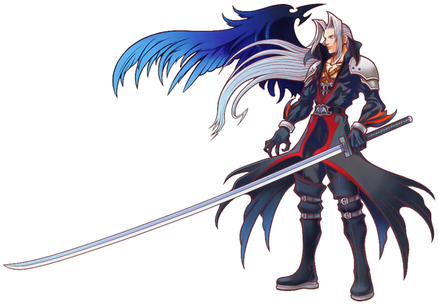 File:Sephiroth (Art) KHFM.png
